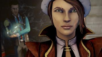 Стала известна дата выхода Tales from the Borderlands