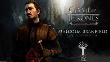 Game of Thrones от Telltale выходит уже на следующей неделе