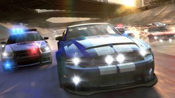 Дизайнер The Crew уверен, что гоночная MMO не пострадает от проблемного релиза