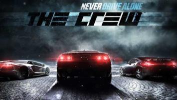Релизный трейлер The Crew— напоминание отом, что нас ждет