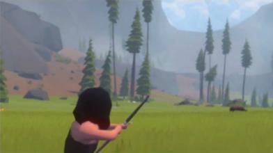 Before— новая игра отсоздателей Garry's Mod, студии Facepunch