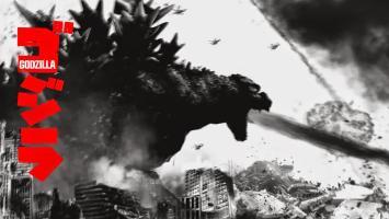 В Godzilla The Game можно будет сыграть за Короля монстров