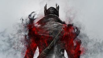 Подробности коллекционных изданий Bloodborne