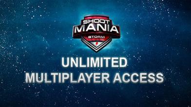 Мультиплеер ShootMania и TrackMania будет бесплатным до апреля 2015 года