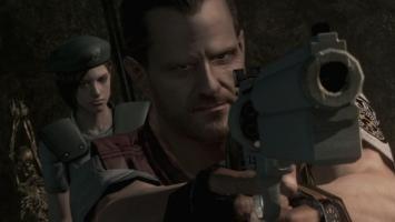 Resident Evil HD будет поддерживать кросс-покупку для PS3 и PS4 в случае предзаказа