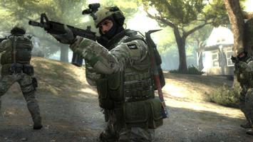 В Counter-Strike забанено рекордное количество читеров
