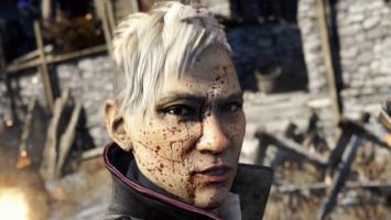 Первоначально для Far Cry 4 планировалось крупное DLC с альтернативной концовкой
