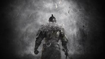 Директор Dark Souls 2 обсудил возможность использования VR-устройств в игре