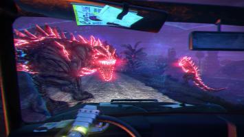 Динозавры, война воВьетнаме или Blood Dragon 2— какой будет новая Far Cry?