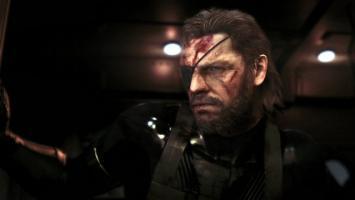 По слухам, в Metal Gear Solid 5: Phantom Pain может быть кооператив