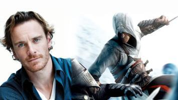 Премьера фильма Assassin's Creed состоится в декабре 2016 года
