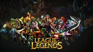 Игроки League of Legends будут награждены за хорошее поведение в 2014 году