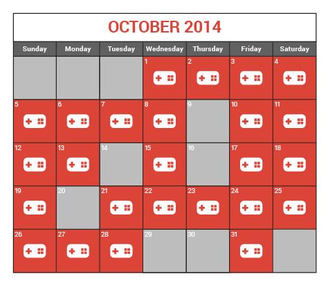 Как увеличить скорость воспроизведения видео на youtube minecraft