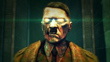 На PS4 и Xbox One появится Гитлер-зомби благодаря переизданию Zombie Army Trilogy