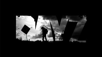 Впечатляющая фанатская короткометражка по DayZ