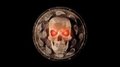 Подтверждена новая Baldur's Gate