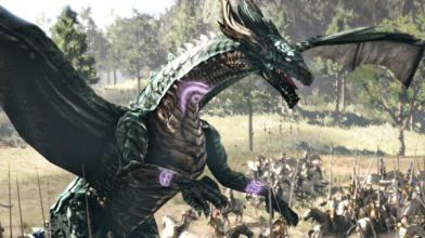 Релиз Bladestorm: Nightmare сместился на середину марта