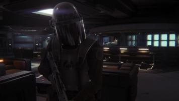 Очередное DLC к Alien: Isolation добавляет новый игровой режим