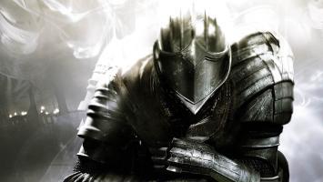 Установлен новый рекорд скоростного прохождения Dark Souls