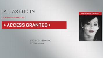 Необычная реклама режима Exo Zombies для Call of Duty: Advanced Warfare
