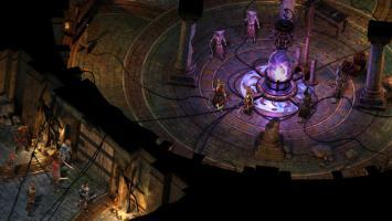 Разработка Pillars of Eternity 2 начнется при первой же возможности
