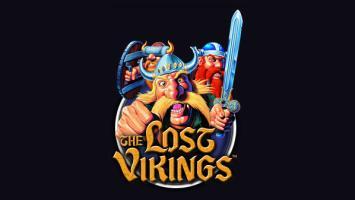 Blizzard может добавить персонажа Lost Vikings в свою MOBA Heroes of the Storm