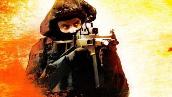 Профессионалам Counter-Strike запрещено делать ставки на спонсируемые Valve матчи