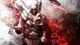 Вы бы хотели посмотреть мюзикл Assassin's Creed или прокатиться на тематическом аттракционе Far Cry?