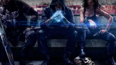 MMO-проект Shadow Realms от BioWare закрыт