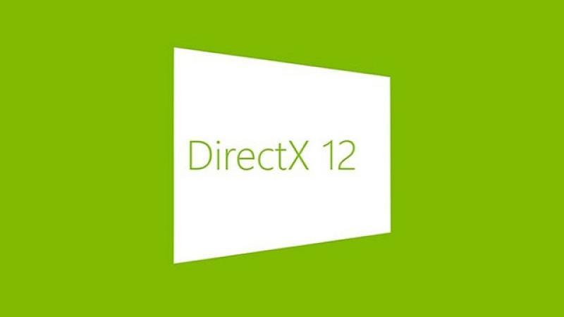 gta 5 directx 12 патч
