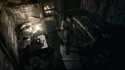 Resident Evil HD стала самым быстро продаваемым цифровым тайтлом Capcom