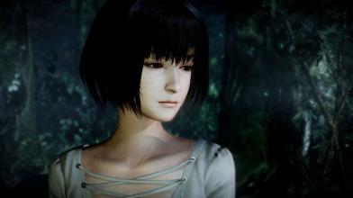 Релиз Fatal Frame 5 может состояться за пределами Японии
