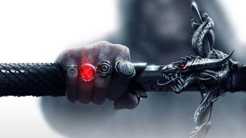 Dragon Age: Inquisition вернула BioWare в форму