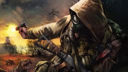 Разработчики S.T.A.L.K.E.R. из GSC Game World намерены бороться с подражателями