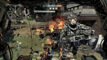 EA вновь напоминает о том, что Titanfall 2 может выйти не только на консолях Xbox