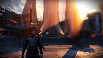 Destiny наконец обзаведется интерфейсом для отображения репутации