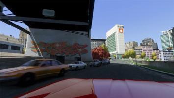 Модификация iCEnhancer для GTA 4 выглядит с каждым разом все лучше