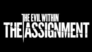 Первый аддон к The Evil Within - The Assignment - выйдет в марте