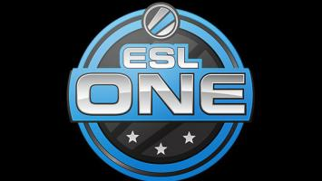 Крупнейший турнир по Counter-Strike: Global Offensive состоится в августе