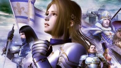 В марте будет доступна демка Bladestorm: Nightmare