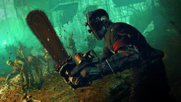 Rebellion назвала семь причин приобрести Zombie Army Trilogy