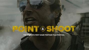 Sledgehammer анонсировала фестиваль Point & Shoot, посвященный видеоклипам на тему Advanced Warfare