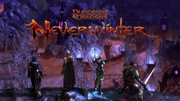 Neverwinter Online выходит на Xbox One в следующем месяце
