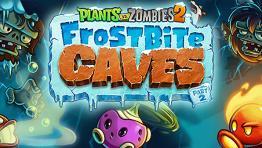 Очередной апдейт к Plants vs. Zombies 2 добавил новых персонажей