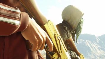 Battlefield: Hardline ушла «назолото»— довоскресенья вBattlefield 4начисляется двойной опыт