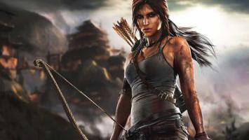 История новой экранизации Tomb Raider будет написана сценаристом Черепашек-ниндзя