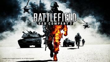 Секреты успеха Battlefield: Bad Company 2— пять лет спустя