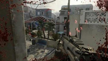 Sledgehammer ищет возможности для воссоздания классических карт Call of Duty