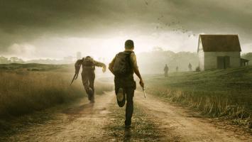 Создатель DayZ разрабатывает «сумасшедшую» и«эзотерическую» игру скомпанией Improbable