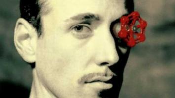 HTC извинилась за введение в заблуждение словами о VR-версии Half-Life